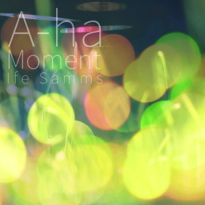 a-ha-momentsq3by3